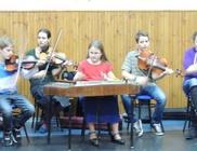 Pöndöly Néptánc és Hagyományörző Egyesület - Kulturális tevékenység, hagyományőrzés