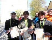 Tapolcai Honvéd Sportegyesület - Sporttevékenység