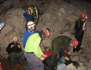Tolerancia Barlangkutató Egyesület - Természetvédelem, ismeretterjesztés