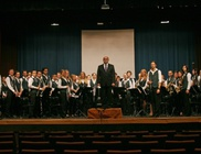 Csepeli Auth Henrik Fesztivál Fúvószenekar - Kulturális tevékenység