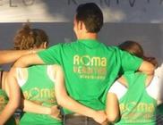 Romaversitas Alapítvány - Képzési program