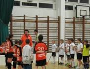 Trampolin Sportegyesület - Sport, szabadidős tevékenység