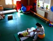 Visszatérés Közhasznú Alapítvány - Gyermekmentés, ellátás javítása