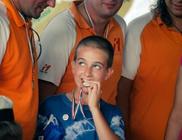 EURAKVILO Gyermekonkológiai és Gyermekhospice Közhasznú Alapítvány - Gyermekmentés