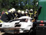 KÖTÉL Kaposvári Önkéntes Tűzoltó és Életmentő Egyesület - Mentő tevékenység