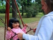 Adventista Fejlesztési és Segély Alapítvány - Szociális tevékenység