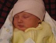 Beteg Újszülöttekért Alapítvány - Gyermekmentés