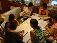 Autizmus Alapítvány - Autizmussal élők támogatása, ismeretterjesztés, fejlesztés