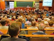 Agykontroll-alapítvány - Oktatás, ismeretterjesztés