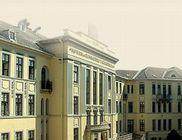 Vas Megyei Markusovszky Kórházért Alapítvány - Kórház működési feltételeinek javítása